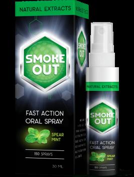 dohányzási spray használati utasítás