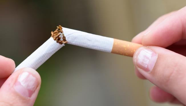 amulett leszokott a dohányzásról)
