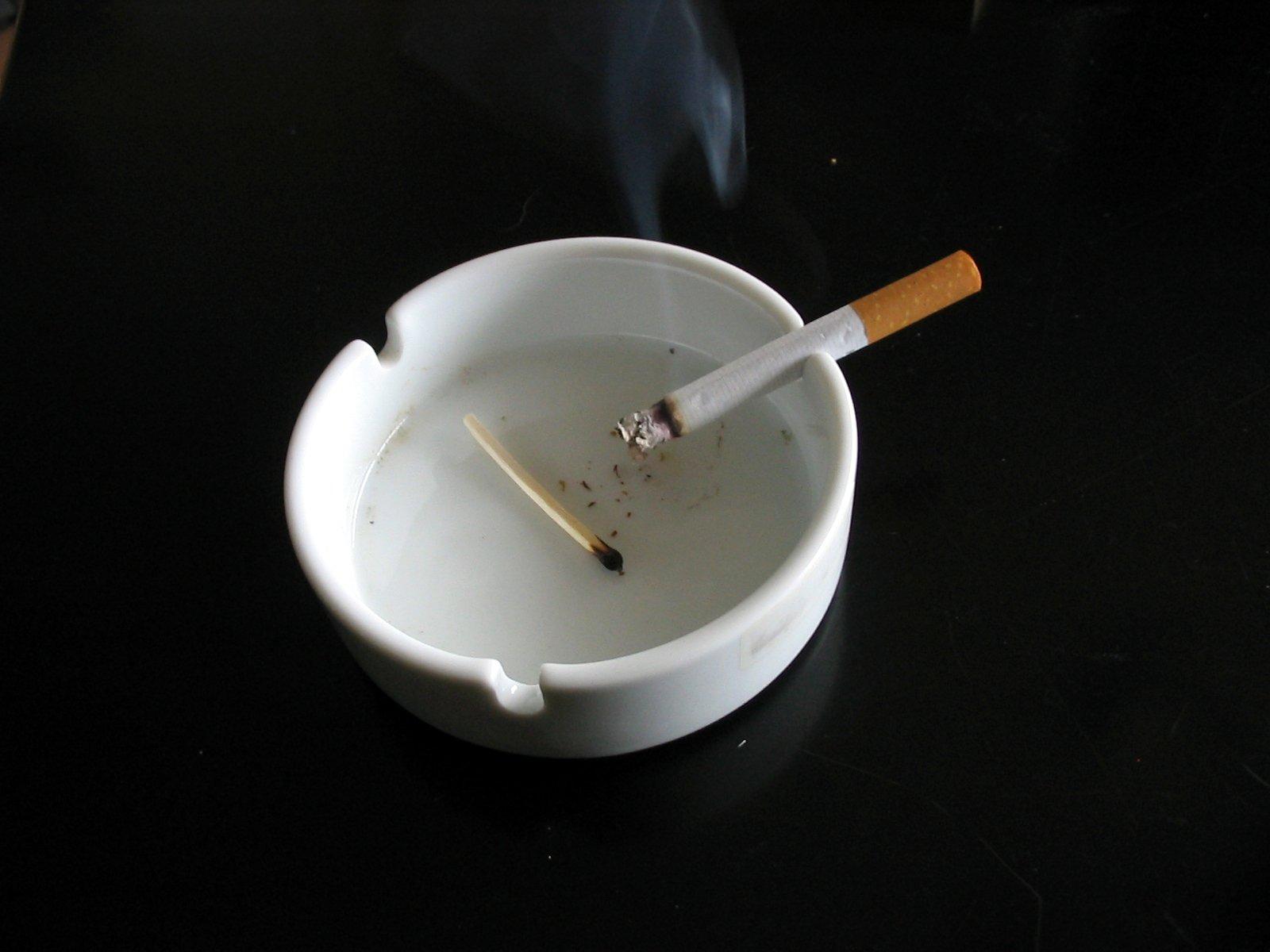 hogyan lehet leszokni a dohányzásról a rúnákkal