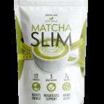 Matcha Slim - vélemények, rendelés, ára, összetétel, használata, teszt, forum magyar