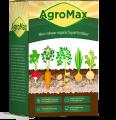 AgroMax– Dús termés a szerves trágya használatával!