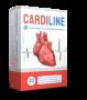 CARDILINE
