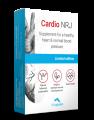 Cardio NRJ— Azegészséges szívért!