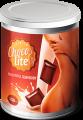 Choco Lite —Fogyás gyorsan ésegyszerűen mosolyogva!