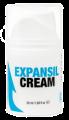 Expansil Cream – Krémmel növelje a férfiasságát!