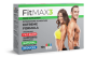 FitMAX3