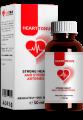 HeartTonus– Az egészséges szív érdekében!