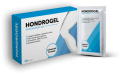 Hondrogel – Hatásos és gyors fogyás titka!