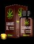 KENDER OLAJ (Cannabis Oil)
