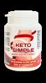 Keto Eat&Fit— XXX!