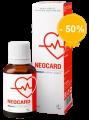 Neocard— Aszív egészségének érdekében!