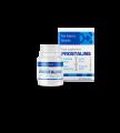 Prostaline –Vége a vizelési fájdalmaknak!