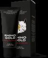 Rhino Gold Gél – A pénisznövelés mestere!