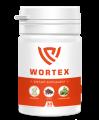 Wortex— Stop azélősködőknek!